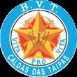 bvtaipas (1)