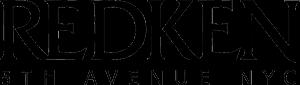 redken-logo (1)